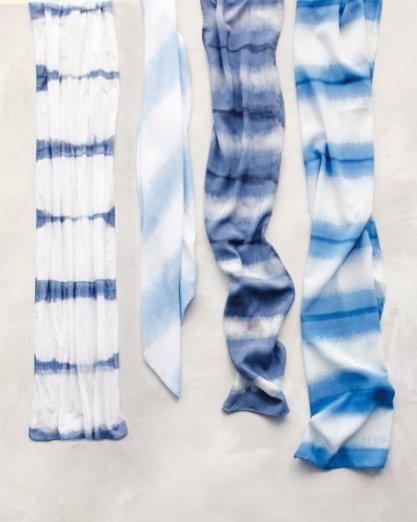 scarves-mld108832_vert